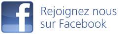 rejoignez%20nous%20sur%20facebook