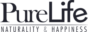 Logo-Pure-life