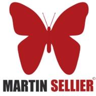 logo-martin-sellier